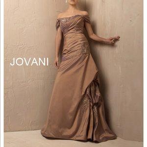 Jovani Evening Gown